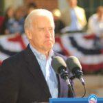 A aposta de Biden