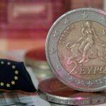 Governos da UE e BCE precisam fazer mais para superar crise
