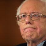 Bernie Sanders e o futuro dos Democratas