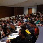Diploma de ensino superior aumenta renda em 182%, mostra pesquisa