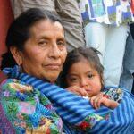 Guatemala: tensões sociais com horizonte de mudança?